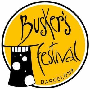 El Busker's Festival