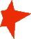 estrella desigual 2b
