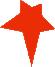 estrella desigual 4